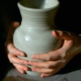 how to make pottery getting started