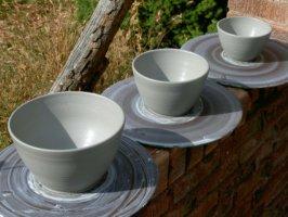ceramic images ceramic mixing bowls