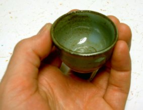clay pot projects mini pot painting clay pots