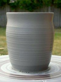 ceramic images large coffee mug body