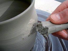 handmade coffee mugs photo gallery