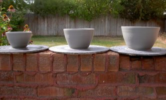 ceramic mixing bowls pottery designs