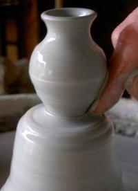 clay pot projects mini pots