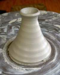 clay pot projects teapot spout