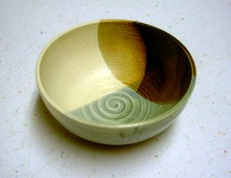 how to make ceramics bowls ceramic images