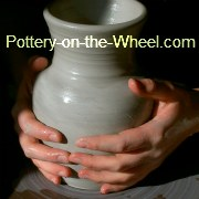 Using Pyrometric Cones in Firing Pottery